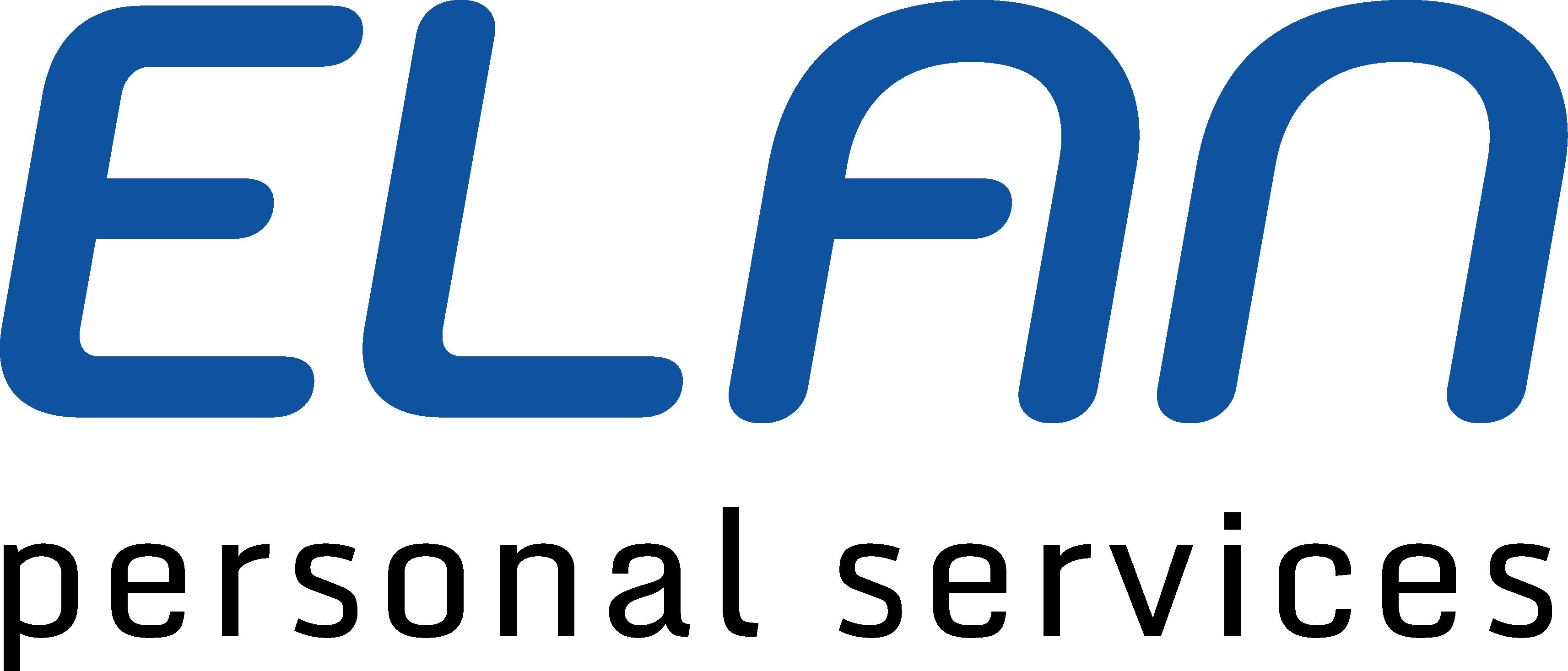 elan logo footer
